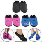Yoga Sock Exercise Swim Nonslip Surfing Scuba Diving Socks Snorkeling Boots