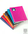 FILOFAX REFILLABLE A5 & POCKET NOTEBOOK with Removable pages