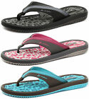 Rider Brasil Dune Womens Flip Flops ALL SIZES AND COLOURS