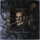 VARIOUS: Viva Negativa! - A Tribute To The New Blockaders, Vol. 1 LP (Germany,