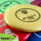 DiscMania G-Line P2 PSYCHO *pick your weight & color*disc golf putter Hyzer Farm