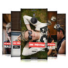 OFFICIAL ONE DIRECTION 1D NIALL HORAN PHOTO HARD BACK CASE FOR NOKIA LUMIA 1520