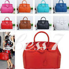 Fashion Ladies Hollywood Star Designer Handbag Satchels Boston Tote Bag Purse