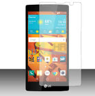 For Boost Mobile LG Volt 2 LCD Screen Protector Guard with Cleaning Cloth