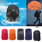 Outdoors Rain Resistant Cover for Backpack Rucksack Camping Travel Waterproof