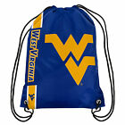 NCAA College Team Logo 2015 Drawstring Backpack - Pick Your Team!