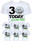 FUNNY GOLFER T-SHIRTS MENS GOLF BIRTHDAY THEMED JOKE RUDE GIFTS PRESENTS T-SHIRT