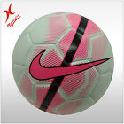 NIKE SOCCER / FOOTBALL BALL - MERCURIAL FADE - SC2359-100 - SIZE 3,4, 5