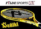 Volkl Organix 10 Tennis Racket - CLEARANCE PRICE - RRP £139.99