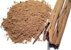 Ceylon True Cinnamon Powder Grade A Premium Quality Free UK P & P
