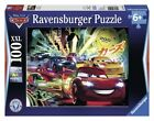 Disney & TV Character Ravensburger Fun Jigsaw Puzzle 100 pc XXL Brand New Gift