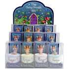 Tooth Fairy Trinket Box Pot Holder Ornament Keepsake Gift NOW REDUCED