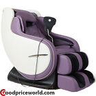 [Openbox] Kahuna Massage Chair�,  Full-body Recliner LM-8800 - 4 colors