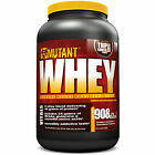 Mutant Whey 908g 2.2kg 4.5kg Whey Protein Blend Supplement Drink Shake Powder
