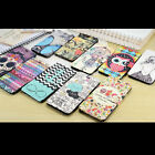 iPhone 6 6s PLUS Mobile Phone Case Pouch Cover Accessories Bumper Back