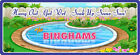 Hang Out Get Wet Swimming Pool Personalized Sign with Backyard & Fence $59.95 USD on eBay