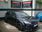 ford focus rs 500 for sale