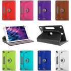 Medion Lifetab P9702 X10302 P10400 S10366 P10506 Tasche Tablet Hülle Case Cover