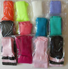 leg warmers/ankle, warmers 16 inches/40cms, end of line clearance