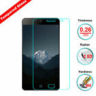 0.3mm Tempered Glass Screen Protector Film For MEIZU M2 Note/MEILAN MX5 MX4 pro