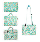macbook pro 13 inch laptop bag - Mosiso Laptop Case Bag for Macbook Pro 13 15 Air 13 inch Notebook 13.3 11.6