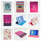 "Hot Smart Leather Case Cover Skin Stand for Samsung Galaxy Tab 3 10.1"" P5200"