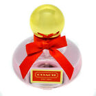 Coach Poppy Eau de Parfum Spray .68 Oz NEW Unboxed: Poppy, Wildflower or Blossom