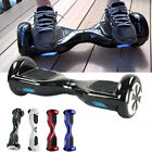 Smart Unicycle 2 Wheel Self Balancing Electric Scooter Balance Hover Board NEW
