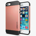 Slim  2-Piece Hybrid Luxury Shock Proof Armor Case Cover for Mobile Phones