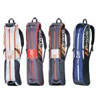 Grays G800 Hockey Kit Bag
