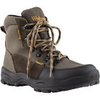 Wychwood Water's-Edge Water Resistant Boots - Size 8-12 (WY1902- WY1907)