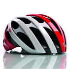 Carrera Razor Road Cycling Helmet