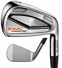 COBRA KING FORGED Iron Set NIPPON NS PRO TOUR 950GH CUSTOM