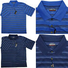 Kirkland Signature Men's Performance Polo Shirt Choose Size & Color