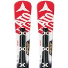 Atomic 14'- 15' Redster FIS D2 3.0 GS Jr. (Youth) Race Skis NEW !! U18m 180cm