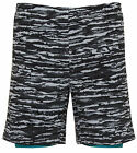 """New Nike Mens 7"""" Wilder Pursuit 2 in 1 Running Shorts ALL SIZES"""