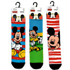 Disney Mickey Mouse Socks