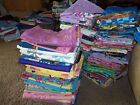 60 Different PAIRS/SET Girls & Boys Character/Brand Pillow Cases {Sold Separate}