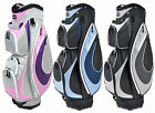 Orlimar Golf 2014 Elegance 7.6 Women's Cart Bag Brand New with Tags 3 Colors!