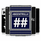 OFFICIAL BEEN TRILL JERSEY SOFT GEL CASE FOR APPLE SAMSUNG TABLETS