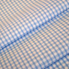 wholesale gingham fabric