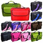 2x Laptop Bag Case For Macbook Pro Macbook Air iPad Pro Cover Case Dell HP