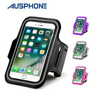 Running Jog Sport Armband Holder Strap Pouch Case For Apple iPhone 6s 6 Plus