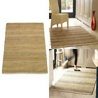 Flair Rugs Natural Living Seagrass Woven Texture Rug