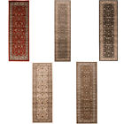 Flair Rugs Denbury Empire Traditional Runner