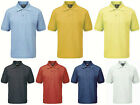 New Blue Max Banner Millfield Adults Polo Shirts Unisex Casual T-Shirt Top Snr