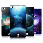 HEAD CASE DESIGNS DISCOVERING UNIVERSE HARD BACK CASE FOR HUAWEI PHONES 1