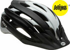 Bell Event XC MIPS Equipped Bike Helmet Black White