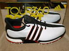 New 2016 adidas Tour 360 Boost Golf Shoes!  Choose Your Size &  Color! Wides Too