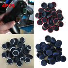 4Pcs Cap Cover for PS4 XBOX Analog 360 Controller Thumb Stick Grip Thumbstick !1